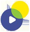 http://adria-savjetovanje.hr/wp-content/uploads/2016/10/Adria-savjetovanje-logo-prozirni..png